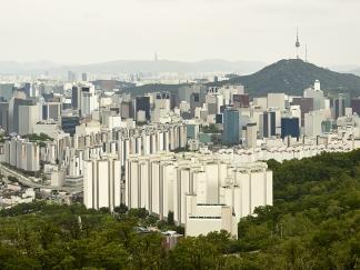 CTS 02_Seoul