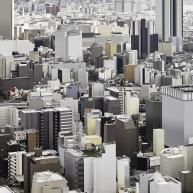 CTS 07_Osaka
