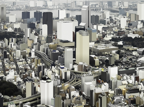 CTS 09_Tokyo