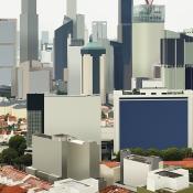 CTS 11_Singapore